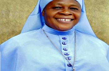 UPDATE: Group of kidnapped sisters in Nigeria freed