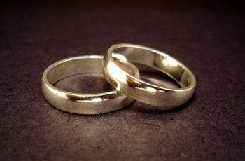 6 short prayers for you to pray for your spouse